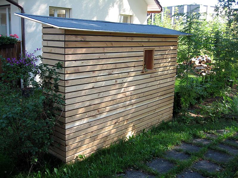 kunz holzbau zimmerei innenausbau und elementbau. Black Bedroom Furniture Sets. Home Design Ideas
