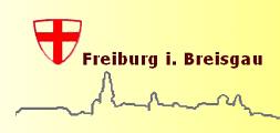 hexe von freiburg