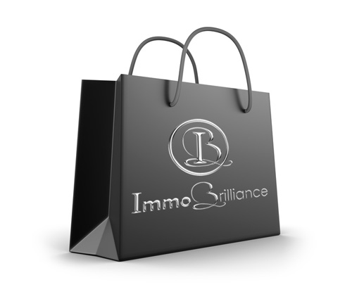 ImmoBrilliance - Ihr Shoppingcoach