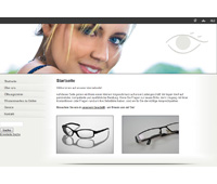Website Optiker