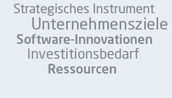 erp-strategie6.jpg