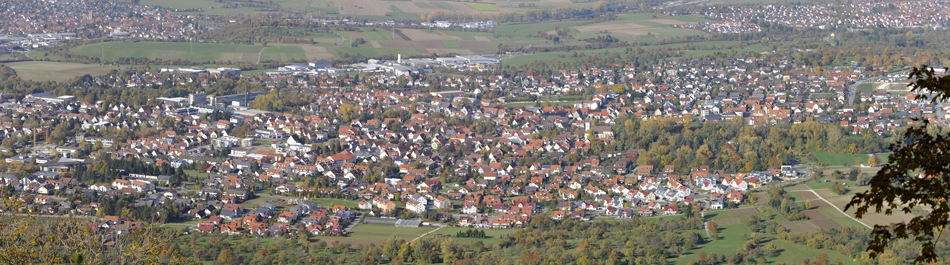 panorama-moessingen1.jpg