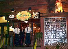 Keller Mannheim restaurant in mannheim für wein und deutsche küche willkommen im