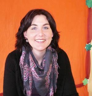 Deborah Walker (MPPM '05) to Head Pittsburgh's Office of Municipal Investigations