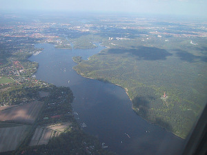 havel_spandau_800.jpg