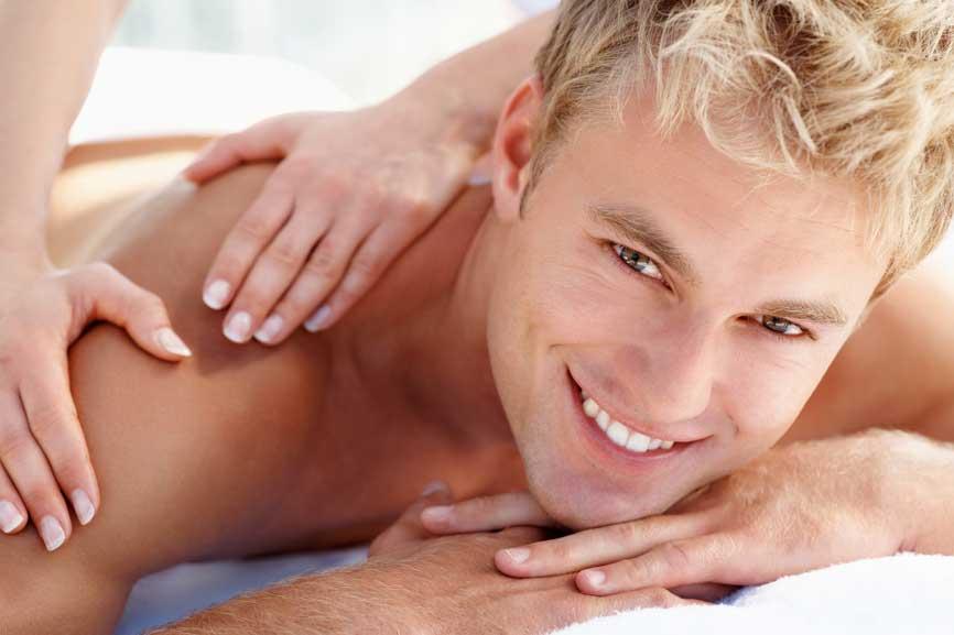 Эротический массаж в салоне Infiniti Spa от 1100р. за сеанс -62% на