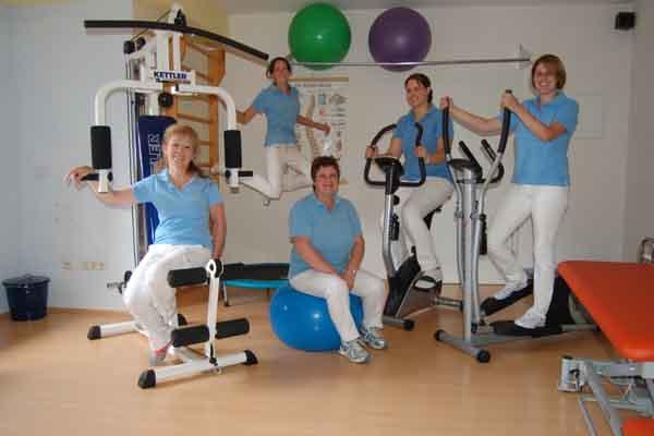 krankengymnastik physiotherapie g llheim startseite. Black Bedroom Furniture Sets. Home Design Ideas