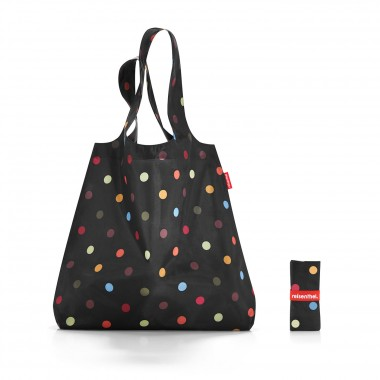mini-maxi-shopper-dots.jpg