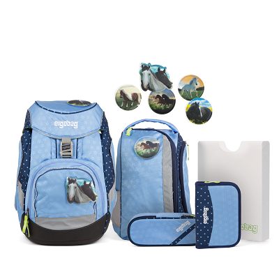 erg-set-001-9j7-ergobag-pack-himmelreitbaer-set.png
