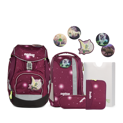 erg-set-002-9g5-ergobag-pack-galaxy-feenzaubaer-glow-set.png