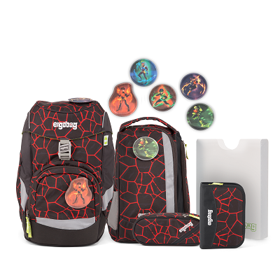 erg-set-001-9v0-ergobag-pack-set-supbaerheld.png