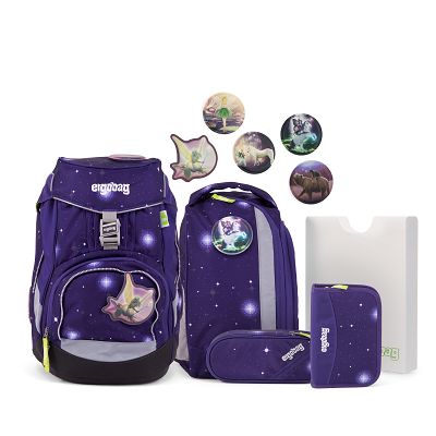 erg-set-001-9v6-ergobag-pack-set-galaxy-feenzaubaer-glow.png