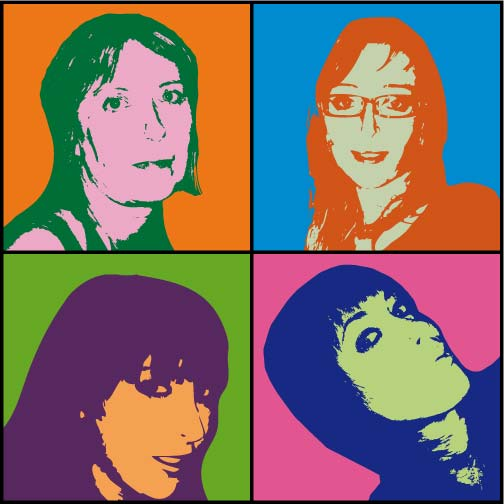 portrait-pop-art1.jpg