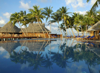 Vilu Reef Beach Resort
