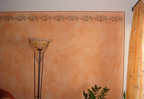 004-beige-orange-wand-img-490x335.jpg