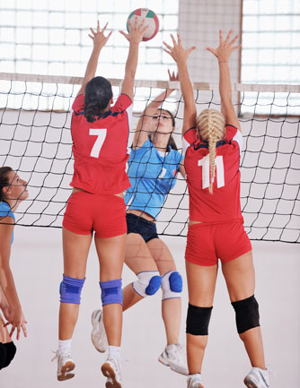 volleyball-334-433.jpg