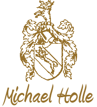 Michael Holle