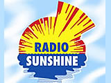 radio-sunshine-slide.jpg