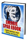 cover ebook energie sparen