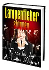 cover ebook lampenfieber