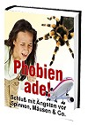 ebook cover phobien ade 100px