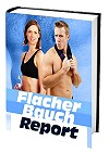 cover ebook flacher bauch