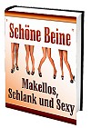 cover ebook schoene beine