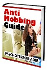 cover ebook anti mobbing guide