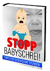 cover ebook stopp babyschrei