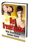 cover ebook treuetester