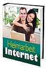 cover ebook heimarbeit internet