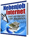 cover ebook nebenjob internet