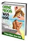 cover ebook ohne moos was los