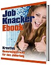 cover ebook job knacker ebook