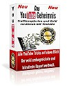 cover ebook das youtube geheimnis