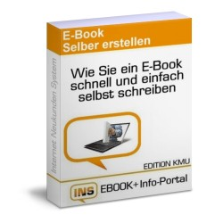 cover ebook ebook selber erstellen