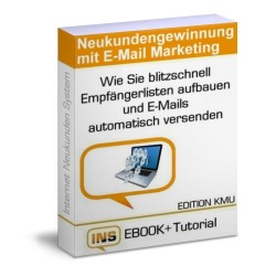 cover ebook email marketing
