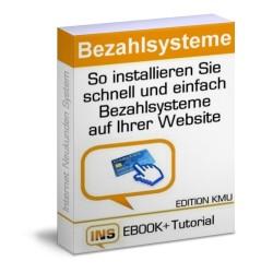 cover bezahlsysteme schnell und einfach installieren