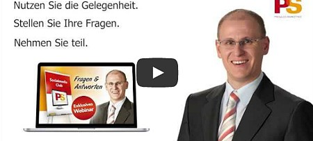robert nabenhauer gratis webinar presales marketing></td> </tr> </table> <p class=