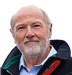 Experte für Webinar Marketing Carsten Dreyer