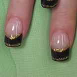nice-one-nails-4.png