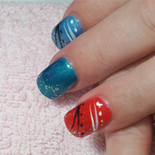 nice-one-nails-5.png