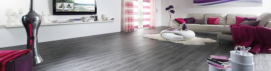 frommer parkett u fussbodentechnik startseite. Black Bedroom Furniture Sets. Home Design Ideas