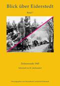 Neuerscheinung Pellworm Verlag - Blick über Eiderstedt BAnd 7