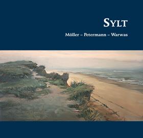 Neuerscheinung im Pellworm Verlag - Sylt