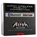High-Tech Communication Airoh Kit Bluetooth SV55 S