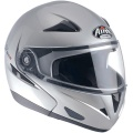 Casque Modulable Airoh SV55 S gris metal