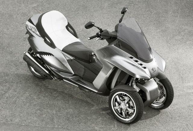 nouveau scooter 2017 nouveaut scooter nouveau scooter 3 roues 125. Black Bedroom Furniture Sets. Home Design Ideas