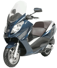 Satelis-125-cm3-Avenue-scooter-peugeot