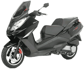 Satelis-125-cm3-RS-scooter-peugeot